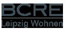 BCRE Leipzig Wohnen